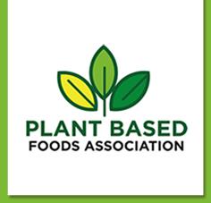 Plant Based Foods Association