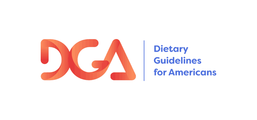 Plant Based Foods Association's Remarks to USDA on Dietary Guidelines