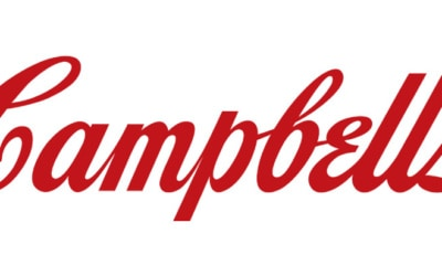 Campbell Soup Company Joins the Plant Based Foods Association and Sparks Widespread Interest