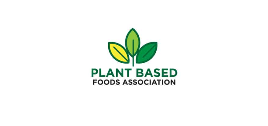 Plant Based Foods Association Welcomes New Board Member, Advisory Team, and Additional Staff