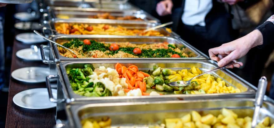 PBFA Submits Topic Ideas for 2020 Dietary Guidelines for Americans