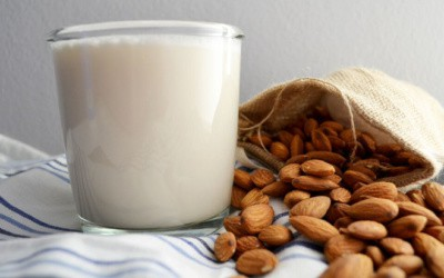 Plant Based Foods Association Applauds Virginia Governor's Veto of Unconstitutional Milk Labeling Bill