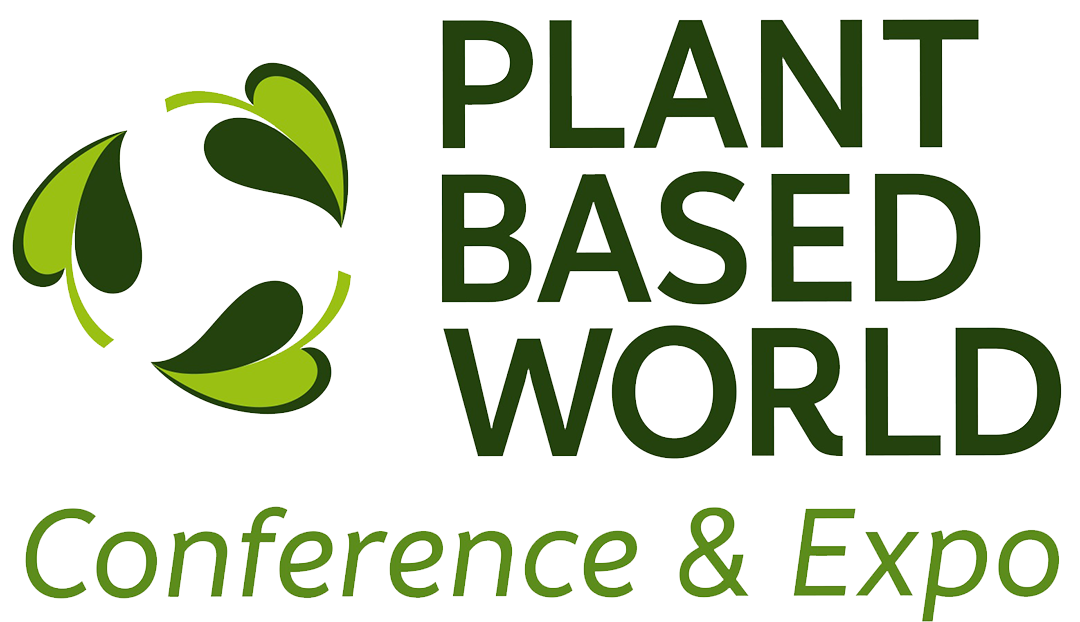 Plant Based World Conference & Expo: PBFA's Official Trade Show