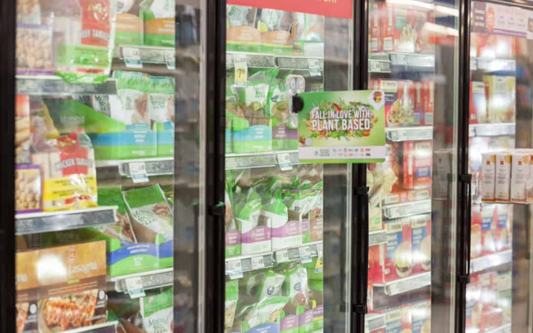 Plant Based Food Leaders Oppose Louisiana Labeling Bill