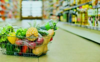 PBFA's 2019 Plant-Based Food Retail Sales Data Makes Headlines!