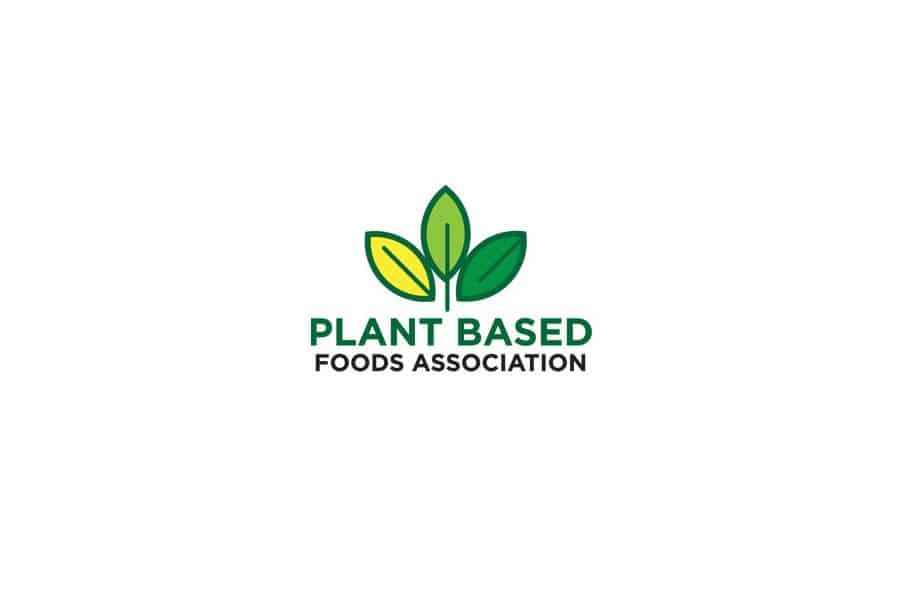 Economics Report: Plant Based Foods Industry Creating High Wage Jobs