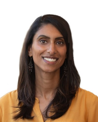 Sapna Thottathil
