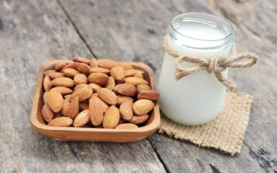 Voluntary Standards for the Labeling of Plant-Based Milks in the United States
