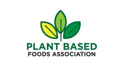 PBFA Member Support Call: Foodservice Insights