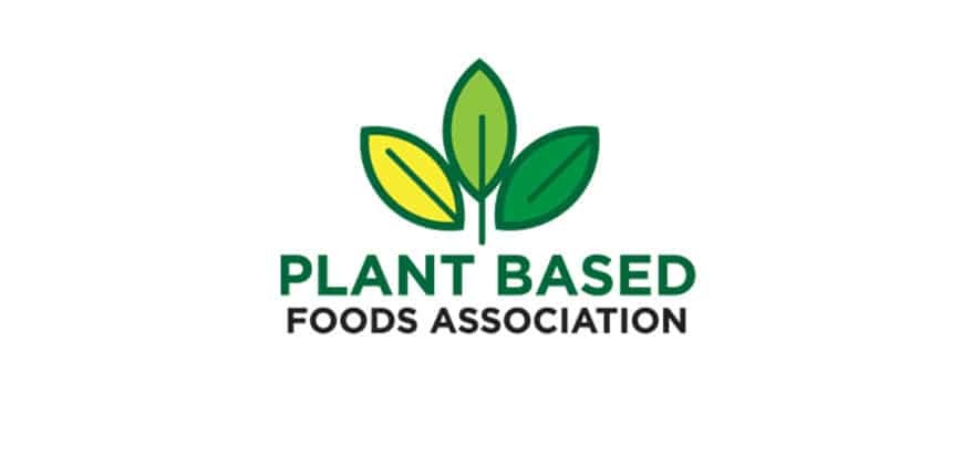 Plant-Based Meat Labeling Standards Released