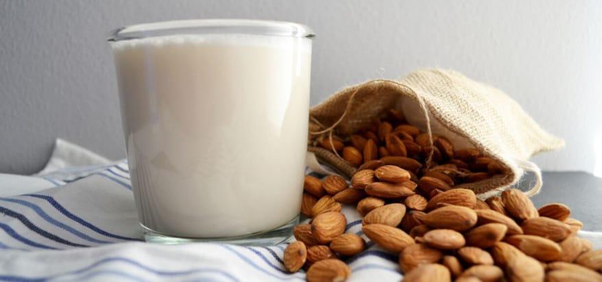 PBFA Calls on Virginia Governor to Veto Unconstitutional Dairy Labeling Bill