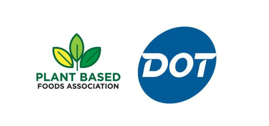 PBFA Partners with Dot Foods to Accelerate Plant-Based Food Access for Consumers