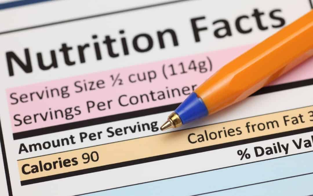 PBFA Urges the FDA to Adopt Labeling Standards that Encourage Innovation
