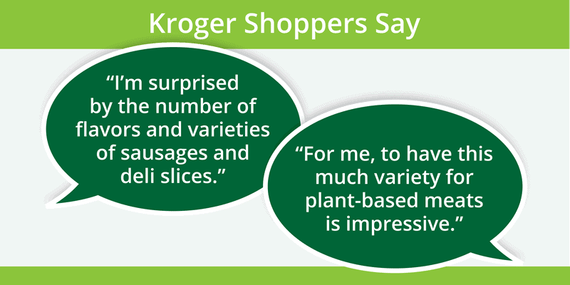 Kroger Quotes graphic