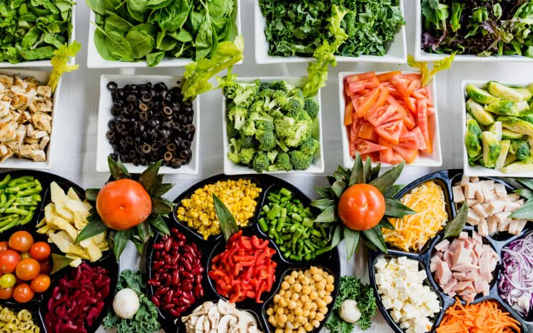 PBFA Comments on the Final Scientific Report of the 2020 Dietary Guidelines Advisory Committee