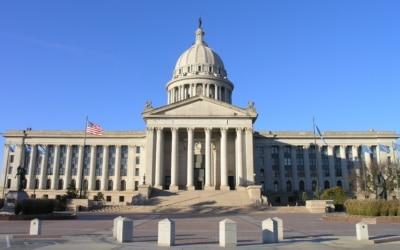 PBFA's Oklahoma Lawsuit Garners Widespread Media Interest