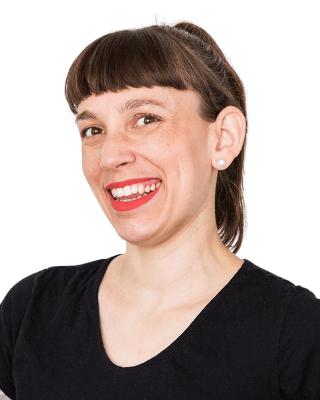 Nicole Sopko (President)