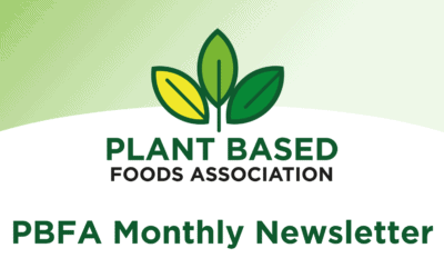 PBFA Newsletter March 2021