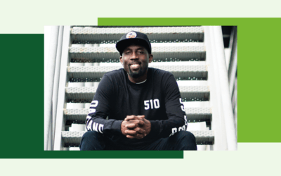 A Perspective Piece: Representation of the Black Community in Plant-Based Leadership