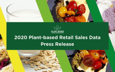 2020 Retail Sales Data Announcement