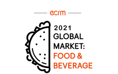 ECRM Industry Power Panel: Trends and Insights with Top Food & Beverage Certification Providers