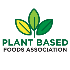 Congressional Briefing: Plant-Based Foods and Agricultural Opportunities for American Farmers