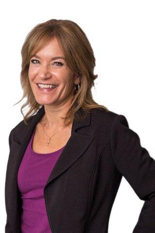 Julie Emmett