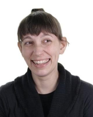 Nicole Sopko (SECRETARY)