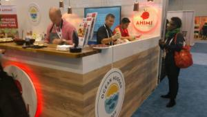 National Restaurants Association Show